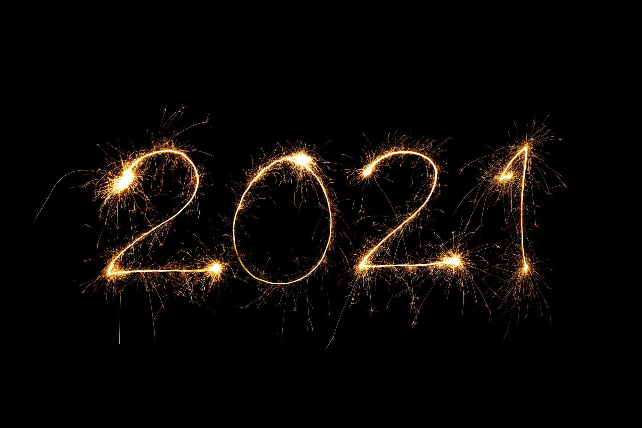 revelion 2020-2021